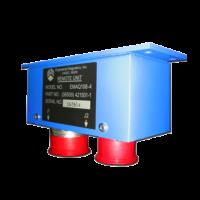 EM015400